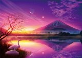 ■2014スモールピースジグソーパズル:シンフォメトリー(KAGAYA)《カタログ落ち商品》