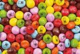 ★34%off★108マイクロピースジグソーパズル:チョコレートキャンディー