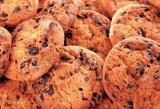 ★35%off★108マイクロピースジグソーパズル:チョコチップクッキー