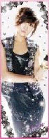 お買い得品☆半額!!☆352ピースジグソーパズル:KARA Jung Nicole チョン・ニコル《廃番商品》