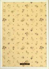 【取寄商品】ディズニー専用木製パネル1000ピース用ホワイト(51×73.5cm/10-T)
