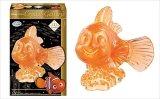 クリスタルギャラリー ニモ(ホログラムシール付き)《廃番商品》