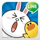 ■ミニパズル100ピース:LINE バブル《廃番商品》