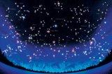■1000ピースジグソーパズル:夜空のむこう(中山淳一)