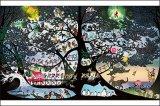 ★32%off★1000ピースジグソーパズル:生きるよろこび 2011(藤城清治)