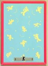【取寄商品】ディズニー専用パネル108ピース用ピンク(18.2×25.7cm/1-ボ)