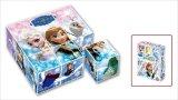 アナと雪の女王 キューブパズル 9コマ《廃番商品》