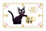 ◆希少品◆ミニパズル150ピース:魔女の宅急便 ぼくにそっくり!《廃番商品》