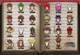 ◆希少品◆300ピースジグソーパズル:おさわり探偵なめこ栽培キット なめこ図鑑《廃番商品》