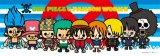 ■352ピースジグソーパズル:ワンピース 9人のキズナ《廃番商品》