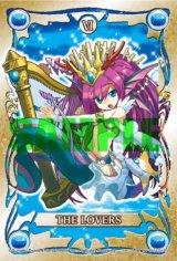 ■プチパズル99ピース:恋人/ラバーズ(大海の歌姫・セイレーン)《カタログ落ち商品》