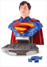 ジグソーパズル3D スーパーマンI