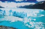 ■1000ピースジグソーパズル:ペリト・モレノ氷河-アルゼンチン《廃番商品》