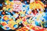 ■1000ピースジグソーパズル:アリス イン ワンダースペース《廃番商品》