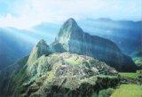 ■300ピースジグソーパズル:マチュ・ピチュの歴史保護区IV[ペルー]《廃番商品》
