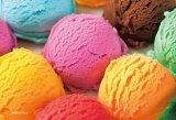 ★30%off★108マイクロピースジグソーパズル:アイスクリーム