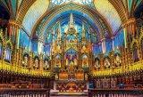 ■1000マイクロピースジグソーパズル:ノートルダム大聖堂