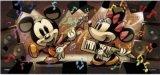 ■300スモールピースジグソーパズル:スピード・オブ・サウンド(ディズニー)《カタログ落ち商品》